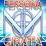 Jose PersonaNonGrata's profile photo