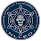 National Latino Law Enforcement Organization Dallas's profile photo