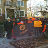 NL- day of action against wage theft - IMG_20141118_103156