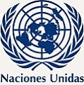 Convenio para Suprimir la Exigencia de Legalización de los Documentos Públicos Extranjeros