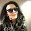 Natalia Adamowicz's profile photo