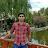 yasser karimi avatar image
