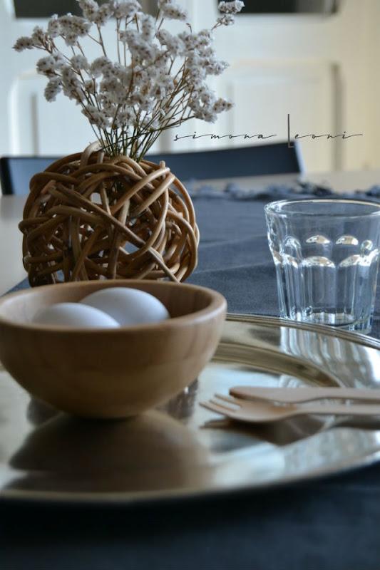 Table_set_pasqua_2016_peltro_e_legno