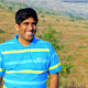 srikanth chandrasekaran's profile photo