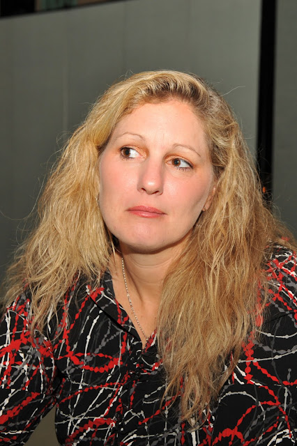 Diane Musil