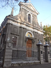 Храм святого Петра