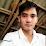 Thai Le's profile photo