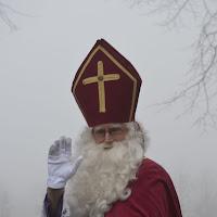 Sint 2012_0009