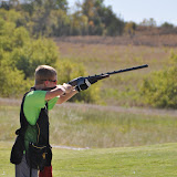 Pulling for Education Trap Shoot 2011 - DSC_0186.JPG