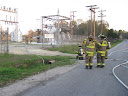 Glendale Substation Fire 014.jpg