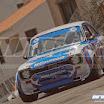 Circuito-da-Boavista-WTCC-2013-450.jpg