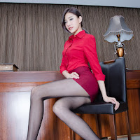 [Beautyleg]2016-01-11 No.1239 Abby 0011.jpg