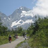 Campaments a Suïssa (Kandersteg) 2009 - 6610_1194918748672_1099548938_30614274_1129480_n.jpg