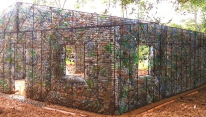 plastic-bottle-house.jpg.662x0_q70_crop-scale