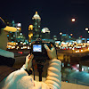 20140209_1826PA_023_PIM_YOUNGHYUM_CHO_AT_ATLANTIC_STATION_BRIDGE_14MPxAUTO.JPG