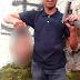 Traficante que exibiu cabeça de rival em vídeo é encontrado morto em Angra