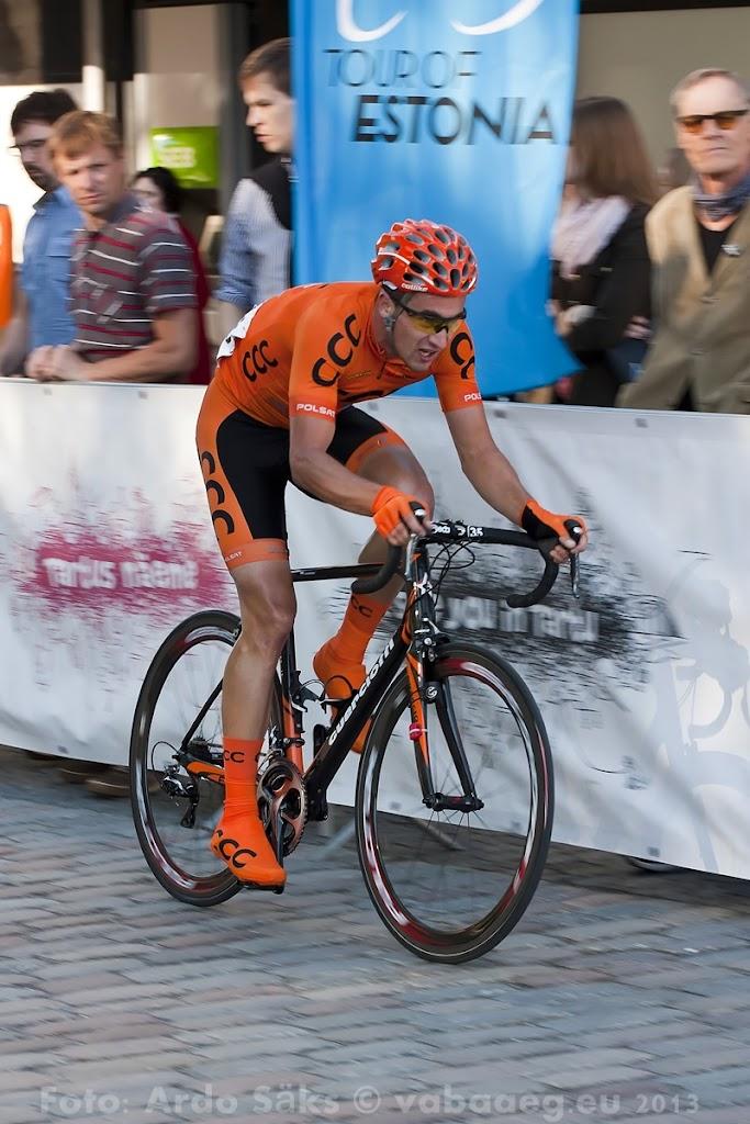 2013.05.30 Tour of Estonia, avaetapp Viimsis ja Tallinna vanalinnas - AS20130530TOEVL_027S.jpg