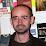Razvan Livintz's profile photo