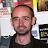 Razvan Livintz avatar image