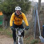 Caminos2010-439.JPG