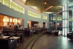 Фото 11 Cornelia De Luxe Resort