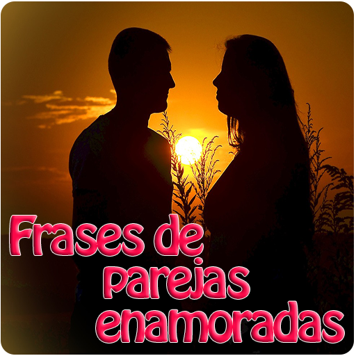 Frases De Parejas Enamoradas Apps On Google Play