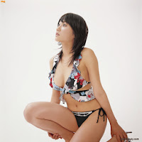 Bomb.TV 2007-08 Mikie Hara BombTV-mh009.jpg