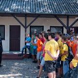Nagynull tábor 2012 - image006.jpg