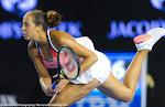 Madison Keys - 2016 Australian Open -DSC_3986-2.jpg