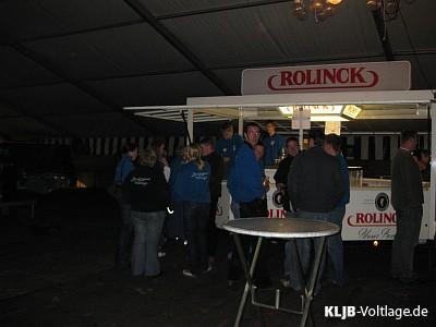 Erntedankfest 2008 Tag1 - -tn-IMG_0542-kl.jpg