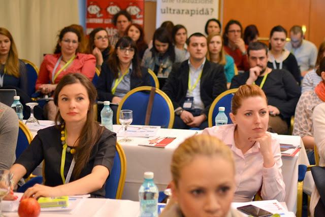Digital Marketing Forum 072