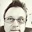 Brian White avatar image
