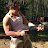 Jeffery Thurman avatar image
