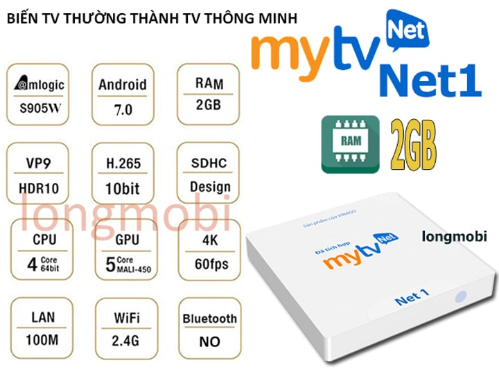 mytv net 1 2gb