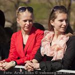 2013.05.04 Tartu Kevadpäevad 2013 - KASTIRONIMINE - AS20130504KP_636S.jpg