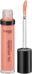 4010355226020_trend_it_up_Oil_Infusion_Lipgloss_030