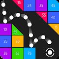 Gravity Balls - Puzzle Challenge