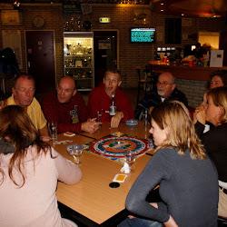 Spelletjesavond november 2010