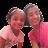 Reizel Fernandes avatar image