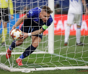 Ciro Immobile n'a pas suffi, lourde défaite pour la Lazio à domicile