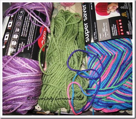 02-07-yarn