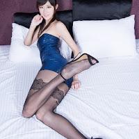 [Beautyleg]2014-12-26 No.1073 Queena 0021.jpg