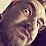 Rex Williams's profile photo