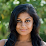 Zinnia Gupte's profile photo