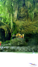 green canyon madasari 10-12 april 2015 pentax  27