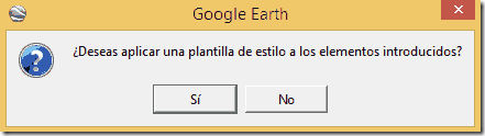 aplicar-plantilla-google-earth