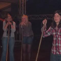 Erntedankfest 2011 (Samstag) - kl-SAM_0456.JPG