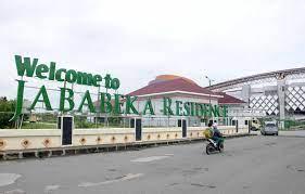 Foto Dan Gambar Wilayah Jababeka