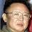 KimJong Lives's profile photo