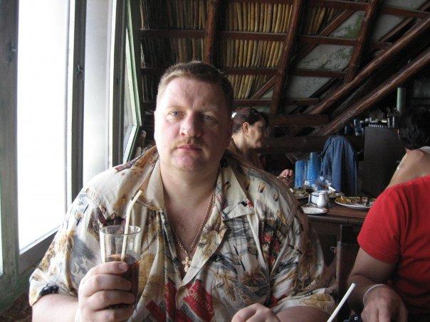 Wayne Ross Dating Expert And Author 2, Wayne Ross